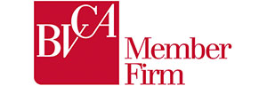 member firm