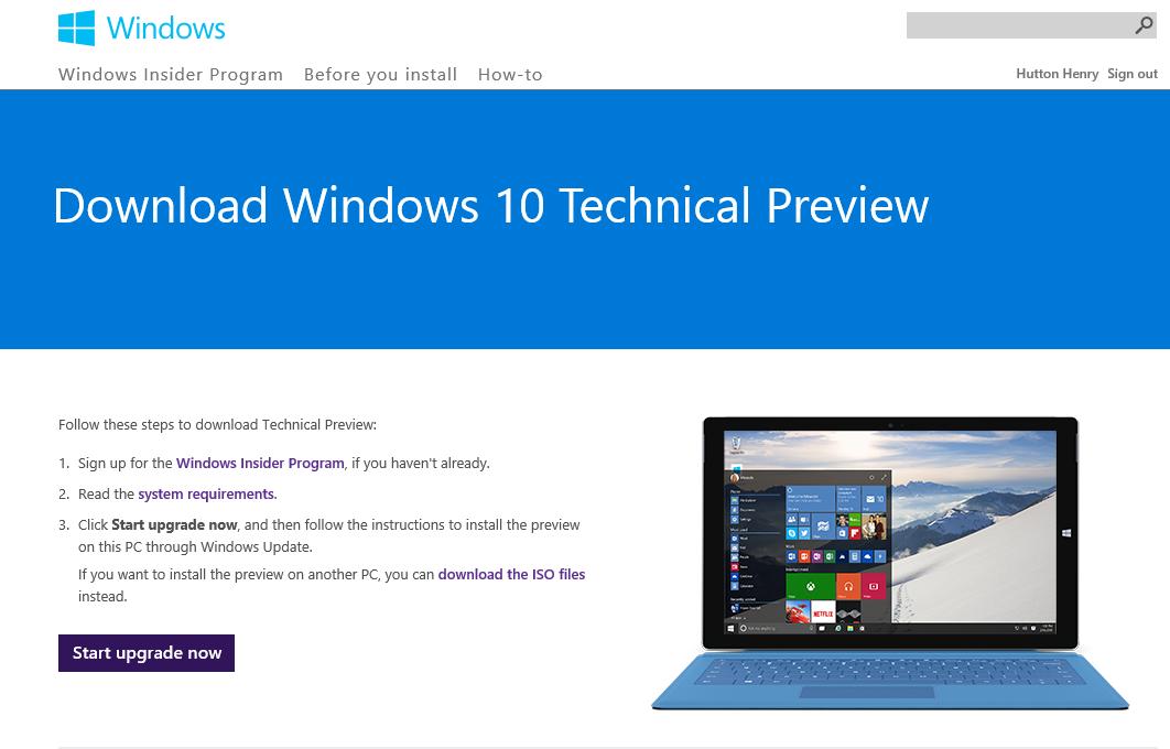 1._Become_a_Windows_10_Insider
