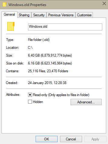 12._WIndows_10_windows.old_folder