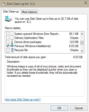 17._Windows_10_Disk_Cleanup_2
