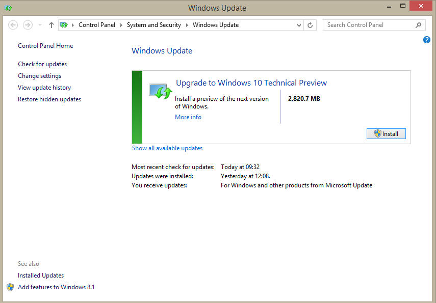 4._Windows_Upgrade_for_Windows_10_Technical_Preview