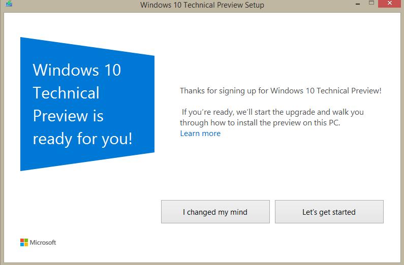 6._Confim_Windows_10_Upgrade