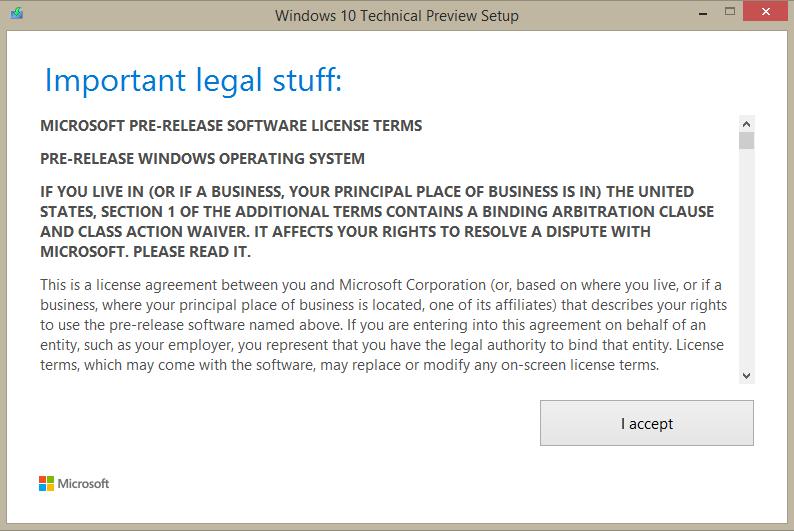 7._Windows_10_Legal_Stuff