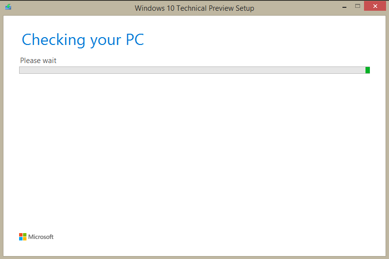 8._Windows_10_Checking_PC