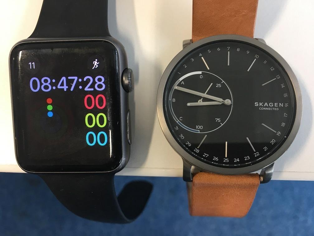 Apple Watch vs. Skagen v2.jpg