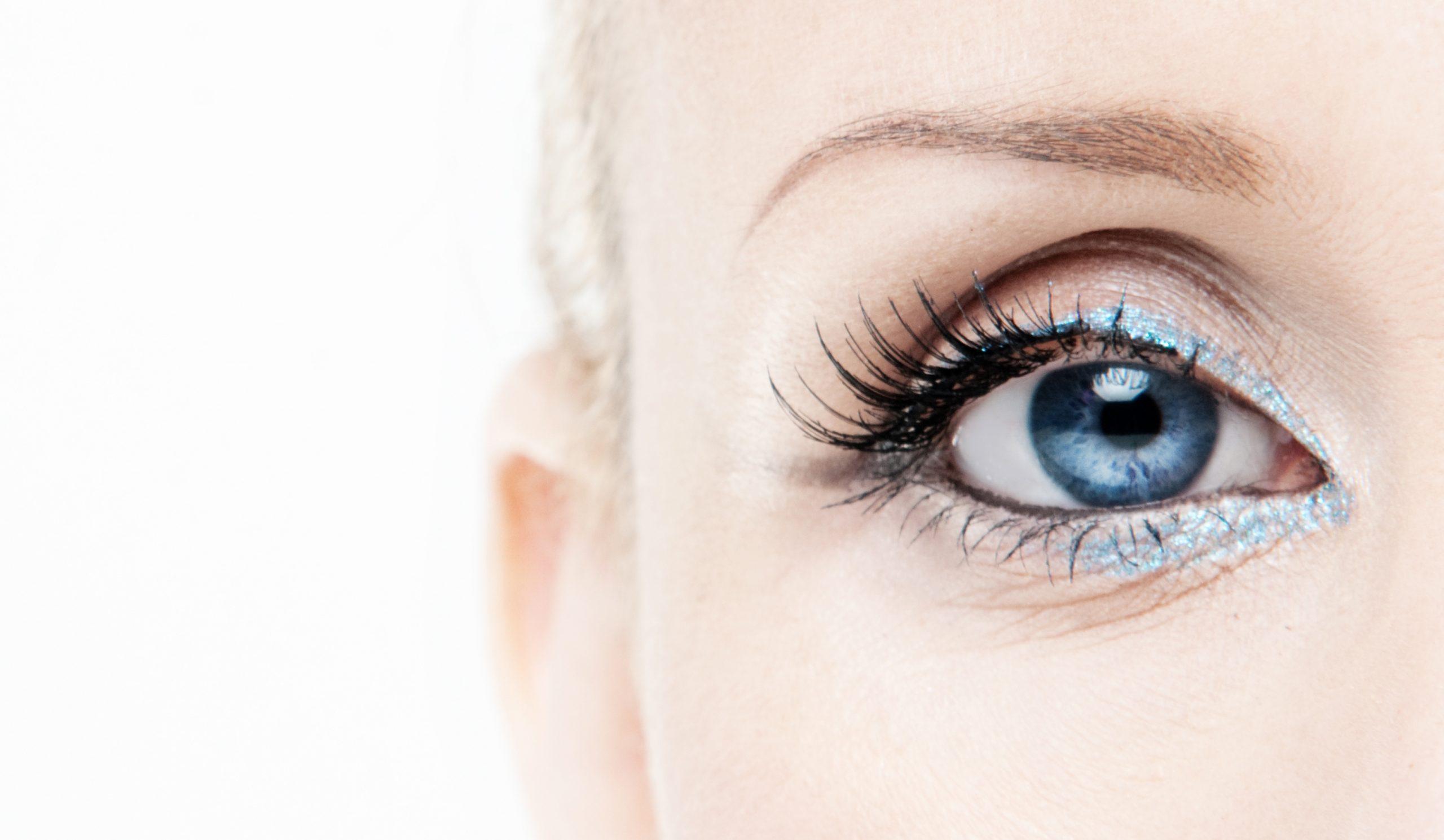 Eye_Post-Merger_Integration.jpg
