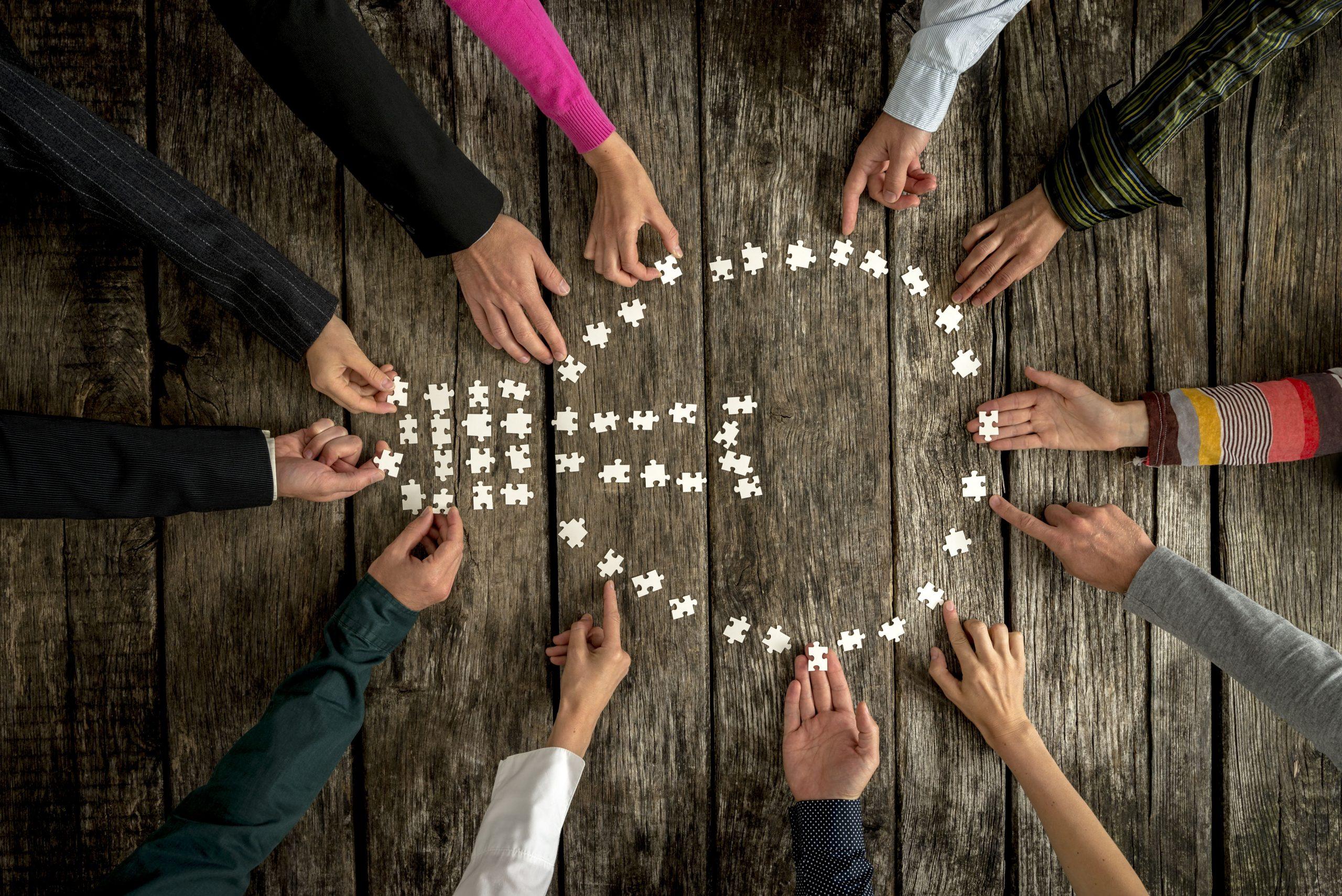 Team Ideas-min