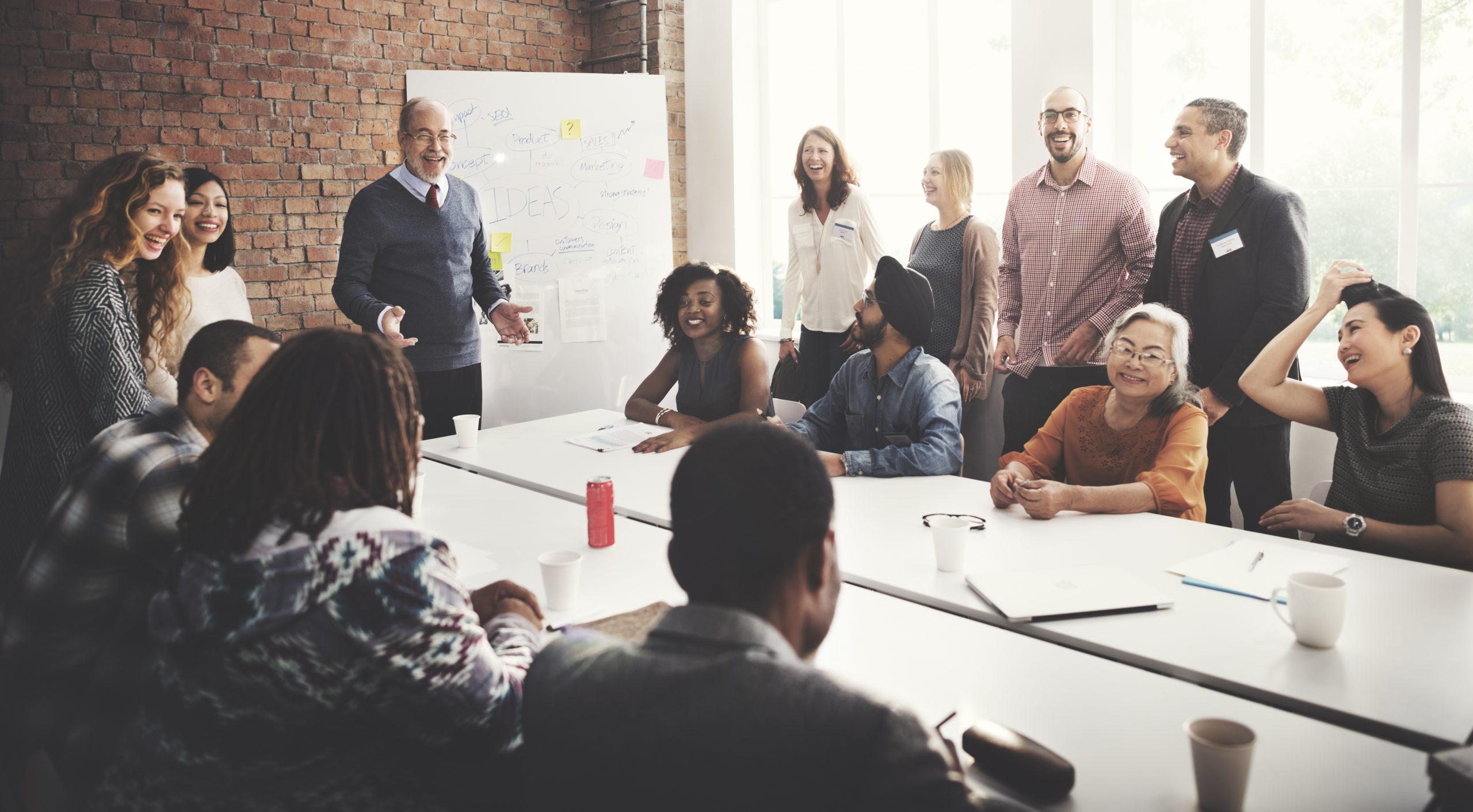 Have your tech leaders assessed team cultures?