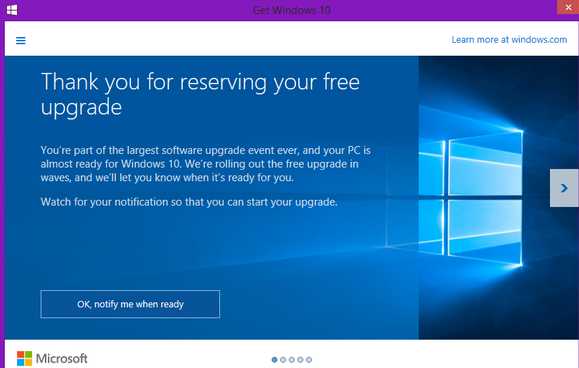 Windows10_Reserving_Your_Free_Upgrade