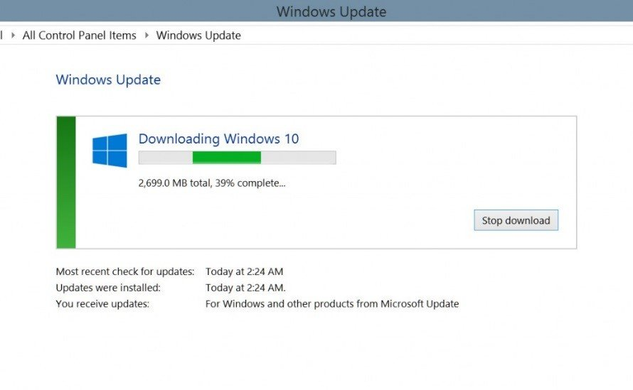 Windows10_UPgrade_In_Progress