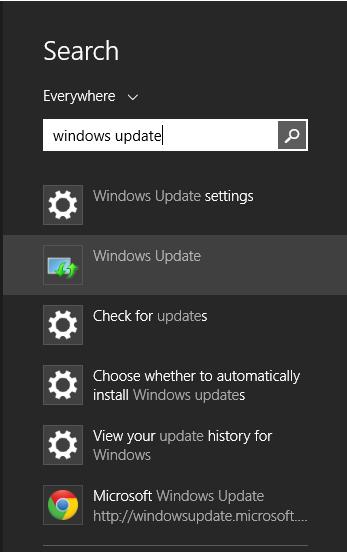 Windows10_Windows_Update