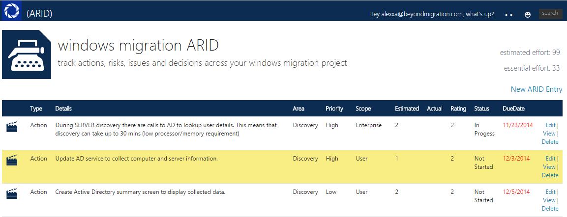 arid_windows