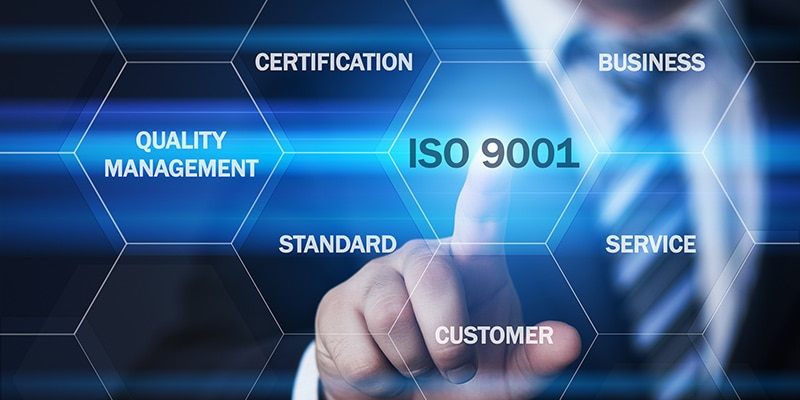 Image result for iso quality