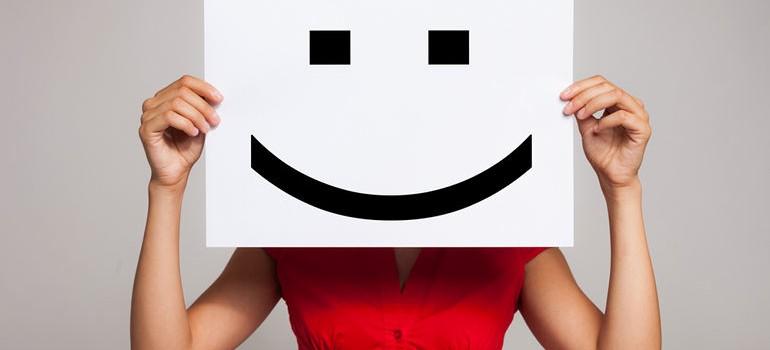 happycustomers-2w3qm9nbu7siy0r6uohtkw.jpg
