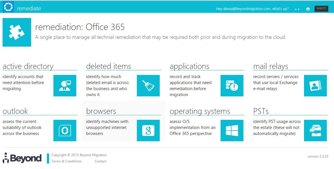 office_365_remediation