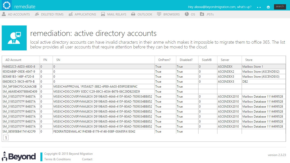 remediation_active_directory_Office365