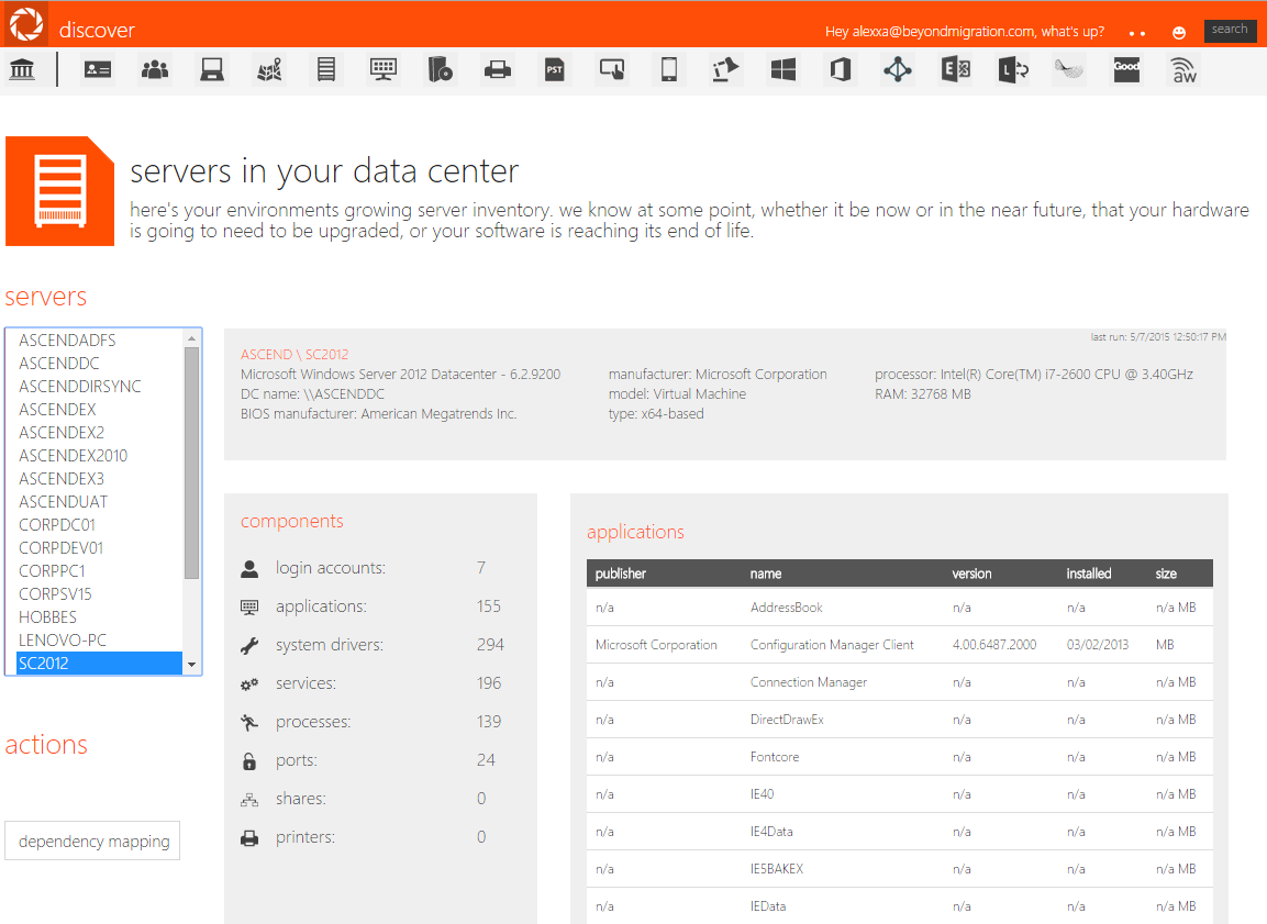 servers_in_data_centre