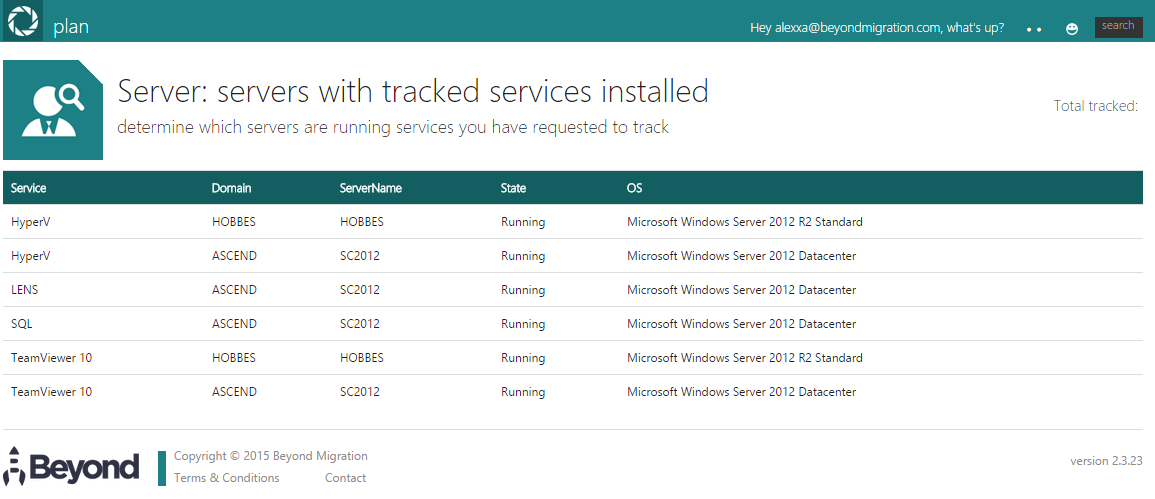 tracked_services_Windows_Server_2003