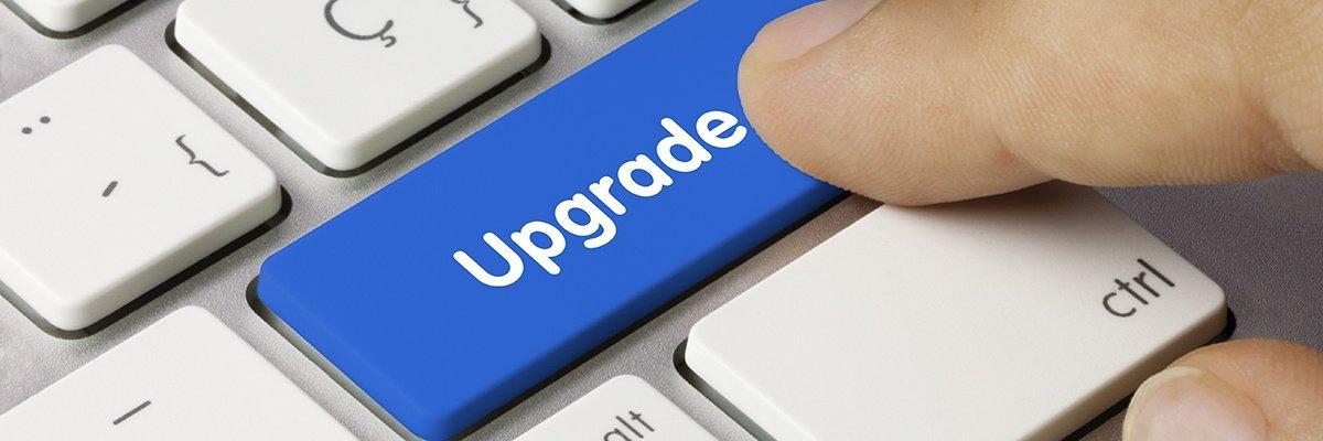 windowsserver-upgrade-migrate